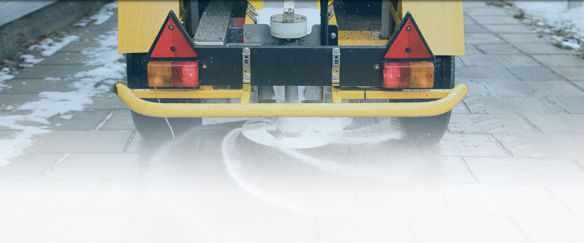 Discover the Biggest Planning Detail Missed by Most Commercial Snow Removal Services