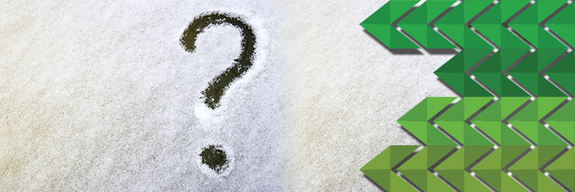What Questions Should You Ask When Hiring A New Snow Removal Company?