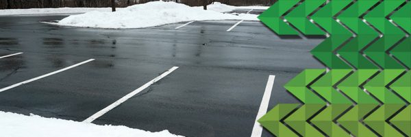 Paying Attention to Snow Removal Details Eliminates Resident Complaints EVERY TIME!